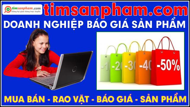 timsanpham-seo-moi.png