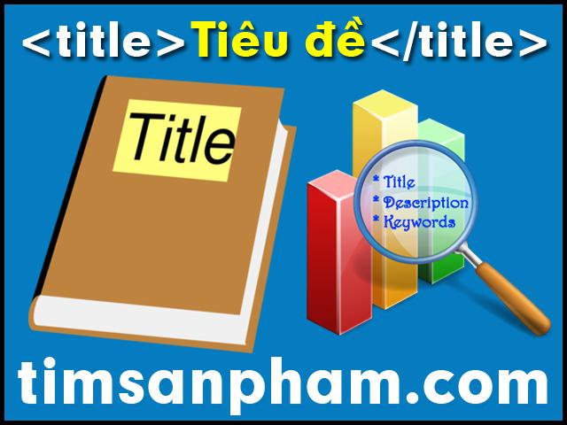 timsanpham-title-seo
